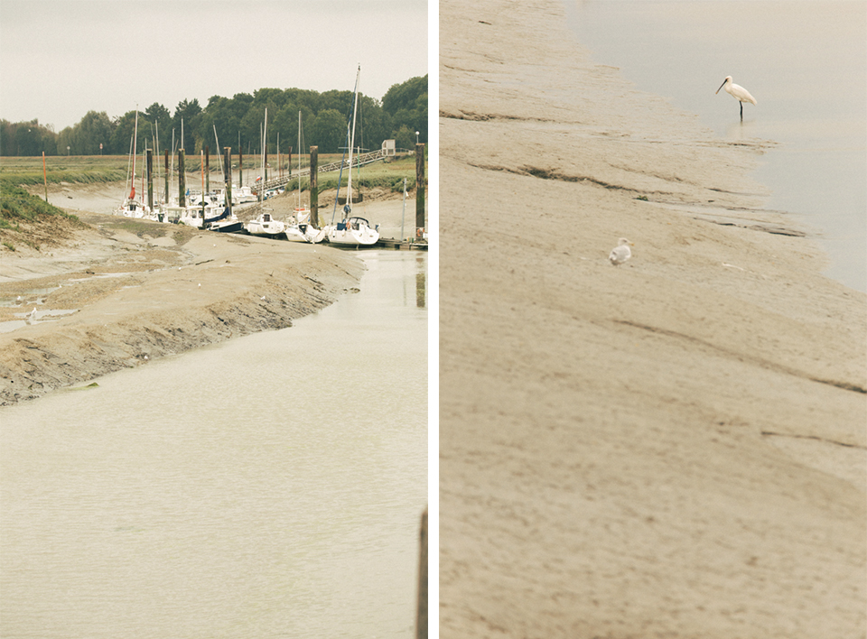 baiedesomme13