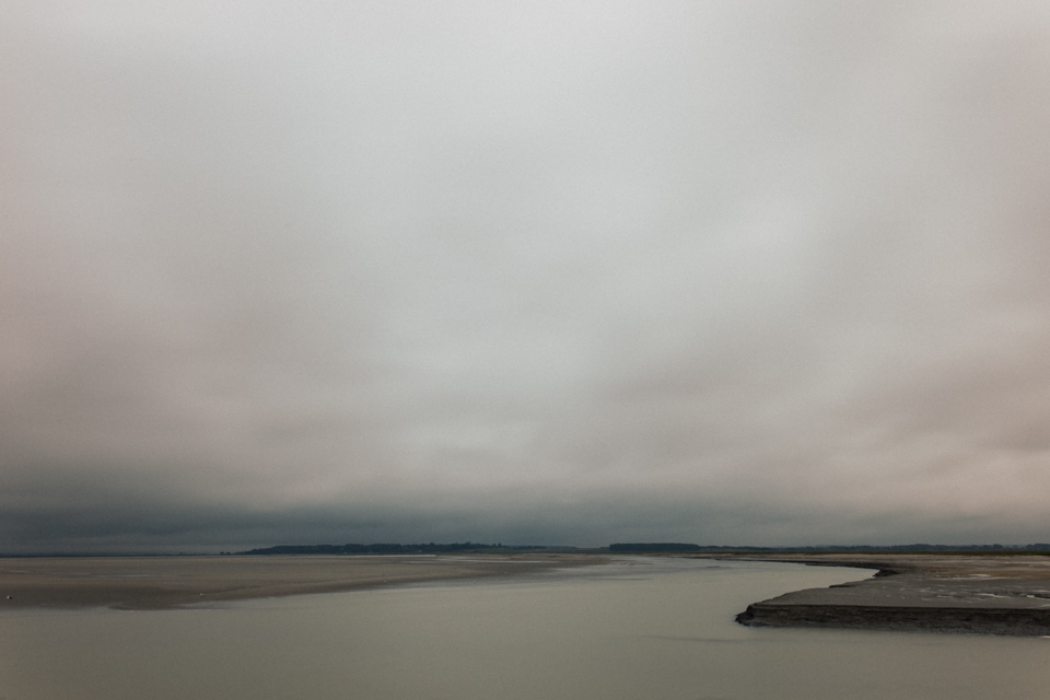 baiedesomme17