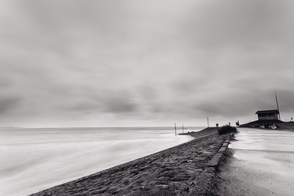 baiedesomme2