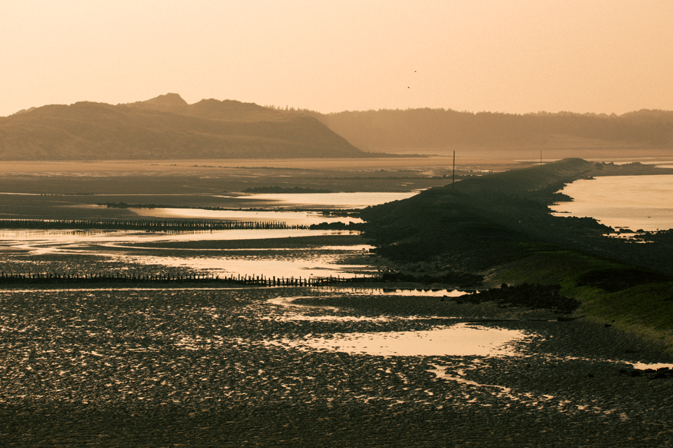 baiedesomme21