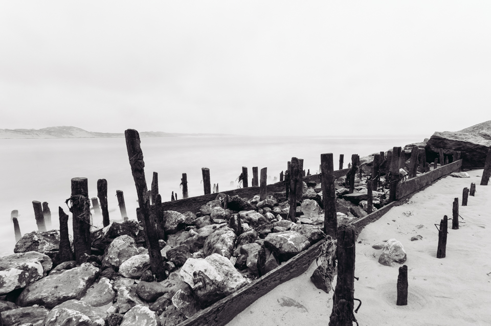 baiedesomme3