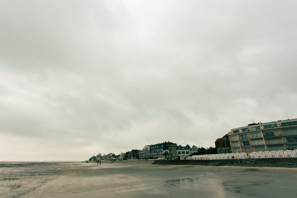 baiedesomme7