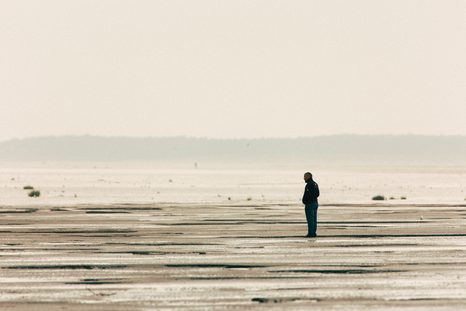 baiedesomme8
